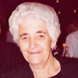 Theodosia C. Liolios