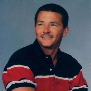 Mr. Tony Wayne Jeffcoat