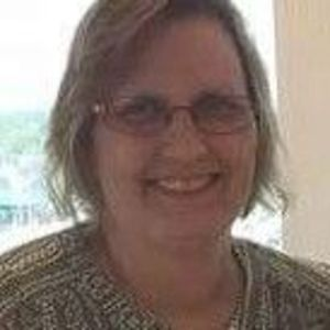 Marsha E. Johnston