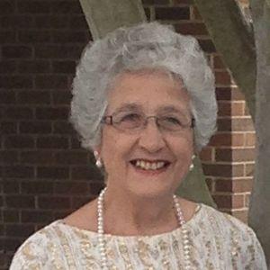 Roszanna A. Gray