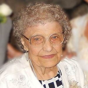 Eleanor E. (Vinciulla) Aucoin
