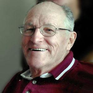 Stanley Robert Roegner Obituary Photo