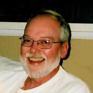 Wayne A. Bondar Obituary Photo