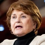 Louise Slaughter