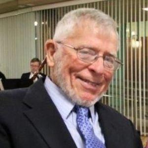 Richard W. Ahlers