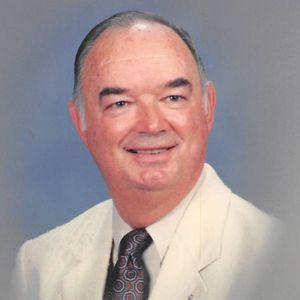 Robert E. Kent Obituary Photo