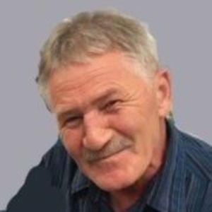 Witold Stanislaw Kaczmarczyk Obituary Photo
