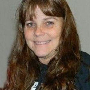 Cheryl K. Johnson