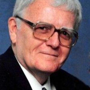 R. Wayne Alexander