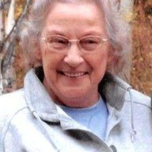 Donna L. Yavorshak