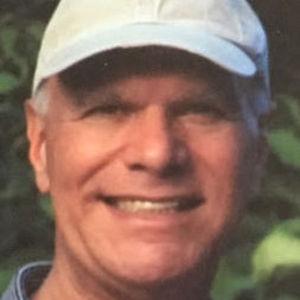 Frederick J. Fischer, Jr. Obituary Photo