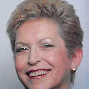 Heidi Maria Grace