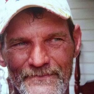 Mr. Charles Victor Penley Obituary Photo