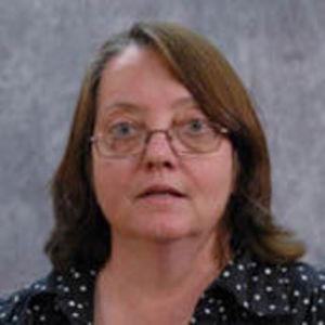Mrs Diana Tovrea Moody