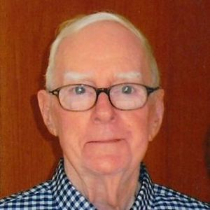 "Nelson Joseph ""Reds"" McCorkle Obituary Photo"