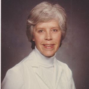 Ms Barbara J. (Skinner) Lamb Obituary Photo