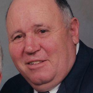 Jacob E, Schiess