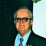 Paul E. Ryan
