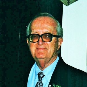 Honorable Paul E. Ryan Obituary Photo