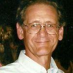 Timothy Lee Vores, M.D.