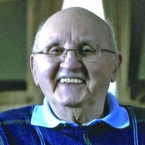 John D. Tassone