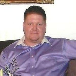 David S. Miles Obituary Photo