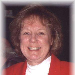 Patricia Pyszkowski Kwak