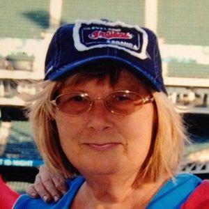 "Sheila R. ""Aunt Sheila"" Jones"