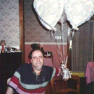 Leo C. Martino, Jr. Obituary Photo