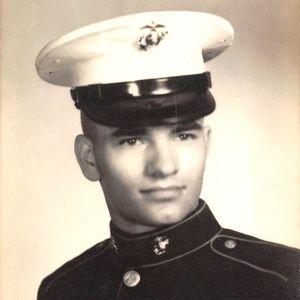 Richard Nolan Obituary Photo