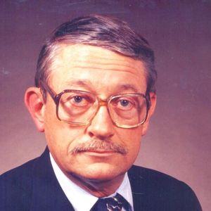 William Alton McDowell