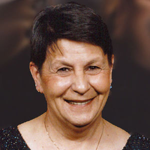 Toni A. Lobert