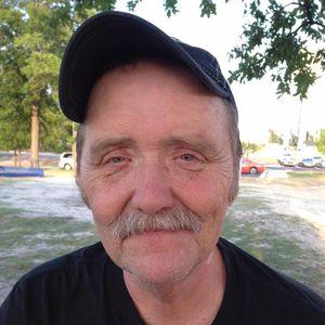 Bobby Lynn Melvin Obituary Photo