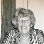 Susan F. Fish