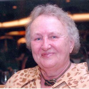Tatyana Kiseleva