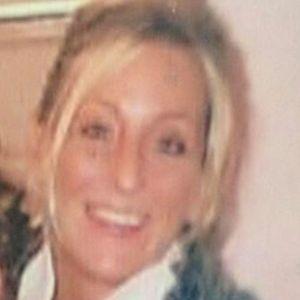 Amy L. (Bilodeau) Coia Obituary Photo