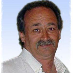 Carl Joseph Holmes