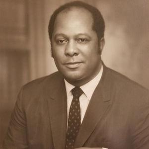 Charles R. Blackwell, MD