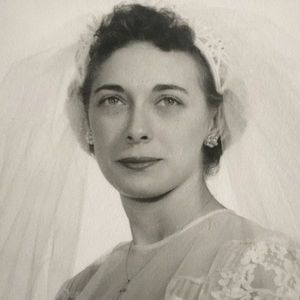 Veronica A. Manzella