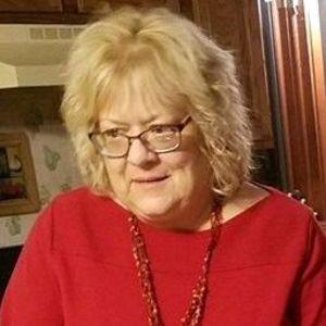 Ms. Deanna Lynn Balogh Obituary Photo
