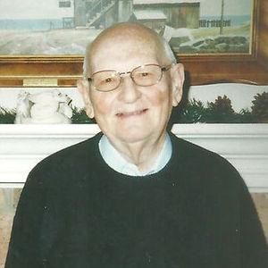 Mr. Orrin Hamblin