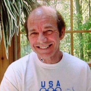 Mr. George Albert Novak