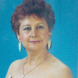 Olga Rivas-Plata