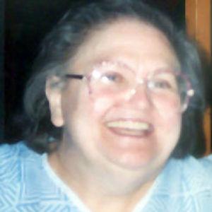 Lillian E. (nee Schulle) Boyd