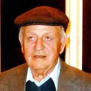 Sarkis Kullukian Obituary Photo