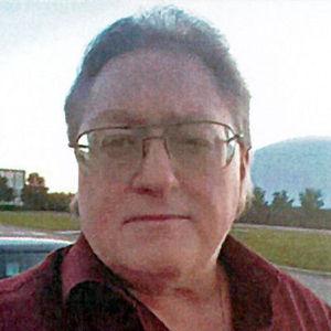 Robert Martin Winkler Obituary Photo