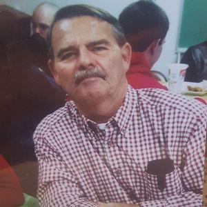 Larry  Viers Obituary Photo