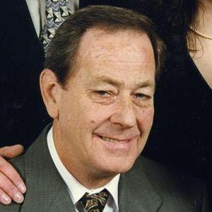 David J. Arsenault
