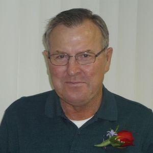 Robert J. Mundt