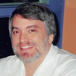 Mr. John David Posey